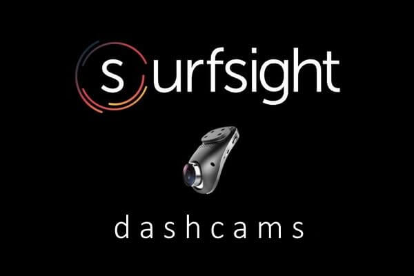 Surfsight A1 Camera – The Ultimate Weapon