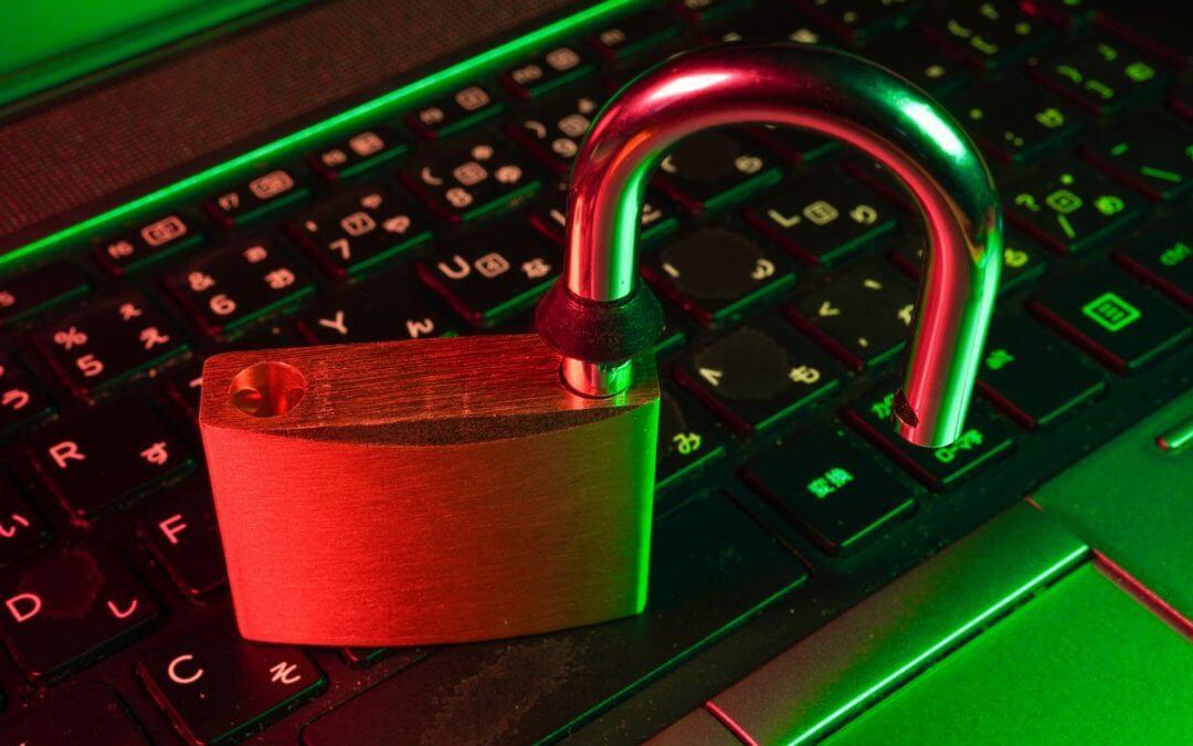 The 3 Pillars of ELD Information Security