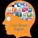 WSI Cyber Smart Digital