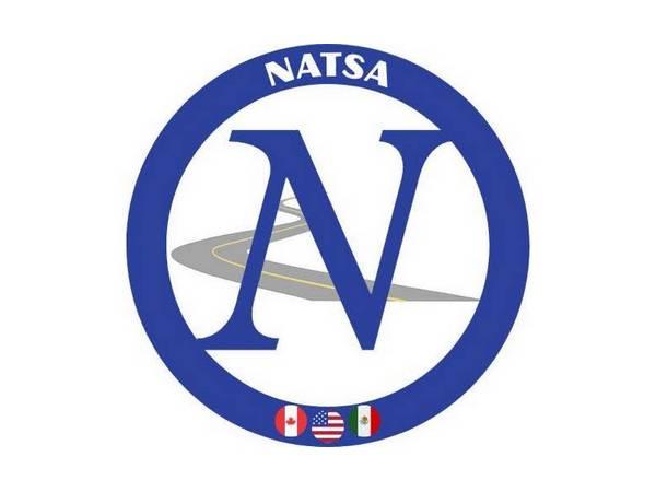 NATSA Conference